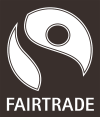 fairtrade-keurmerk
