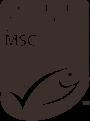 keurmerk-gecertificeerd-duurzame-visserij-msc